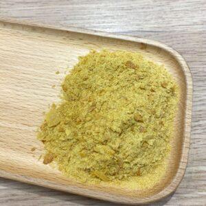 烘焙用粉/有機無麩質